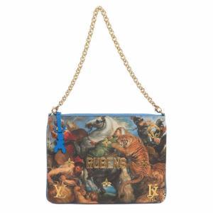 並行輸入品 新品 LOUIS VUITTON 女性用 肩掛け 鞄 あす楽対応 時間指定不可 モノグラムセルティ ショルダー ポシェットプラ ルイヴィトン レディース M64617 通販 バッグ