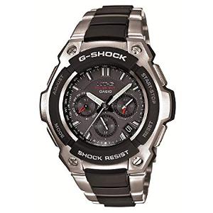 新品 即日発送可 カシオ Gショック MT-G ソーラー 電波 時計 アナログ メンズ 腕時計 MTG-1200-1AJF