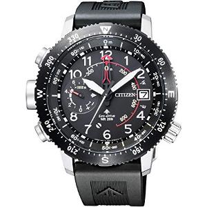 新品 即日発送可 シチズン プロマスター アルティクロン LANDシリーズ ソーラー 時計 メンズ 腕時計 BN4044-23E