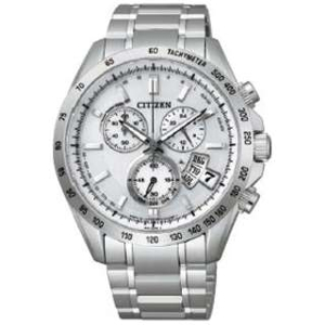 新品 即日発送可 シチズン シチズンコレクション ダイレクトフライト ソーラー 電波 時計 メンズ 腕時計 BY0130-51A