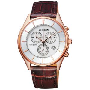 新品 即日発送可 シチズンコレクション ソーラー 時計 メンズ 腕時計 AT2362-02A