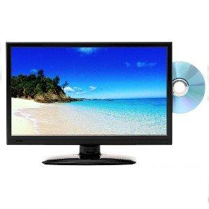 新品 即日発送 SU-16DTV アグレクション superbe DVD再生機能付き 16型 地上デジタル液晶テレビ SU16DTV SU-16DTV