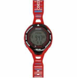 新品 即日発送 SEIKO セイコー プロスペックス アルピニスト ソーラー 時計 メンズ 腕時計 SBEB033