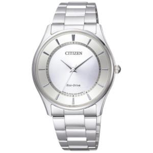 【コスパ高め】 シチズン シチズンコレクション ソーラー 時計 メンズ 腕時計 BJ6480-51B