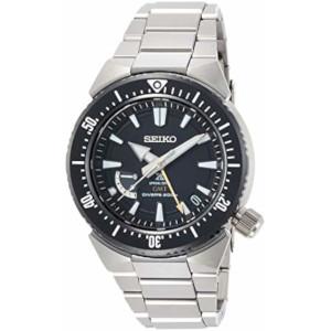 セイコー プロスペックス ダイバースキューバ トランスオーシャン 手巻き 自動巻き 時計 メンズ 腕時計 SBDB017