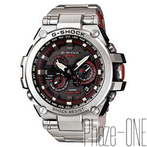 新品 即日発送可 カシオ Gショック MT-Gタフ ソーラー 電波 時計 メンズ 腕時計 MTG-S1000D-1A4JF