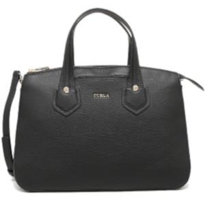 FURLA フルラ GIADA M SATCHEL Lady's tote bag 874779 BJT5 VTO O60