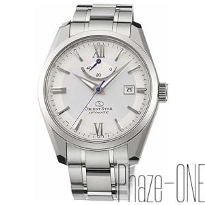 オリエント オリエントスター アーバンスタンダード 自動巻き 手巻き付き 時計 メンズ 腕時計 WZ0031AF
