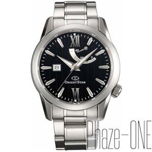 新品 即日発送可 オリエントスター スタンダード 自動巻き 手巻き付き 時計 メンズ 腕時計 WZ0281EL