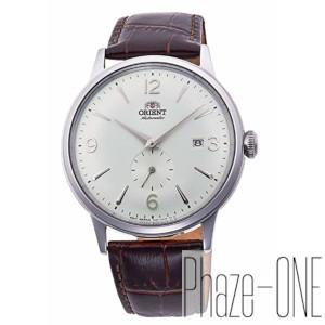 オリエント クラシック 小秒針 自動巻き 手巻き 時計 メンズ 腕時計 RN-AP0002S