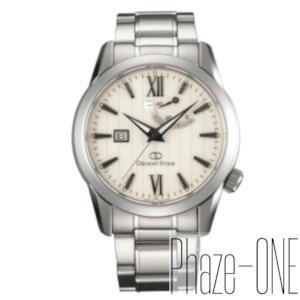 新品 即日発送可 オリエント オリエントスター スタンダード 自動巻き 手巻き付き 時計 メンズ 腕時計 WZ0291EL