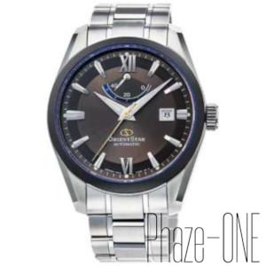新品 即日発送可 オリエント オリエントスター チタン 自動巻き 手巻き付 時計 メンズ 腕時計 RK-AF0001B