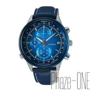アルバ ワイアード wena コラボレーション 限定モデル メンズ 腕時計 AGAW713