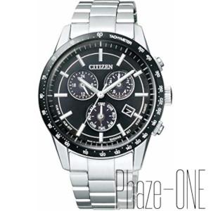 シチズン シチズンコレクション ソーラー 時計 メンズ 腕時計 BL5594-59E