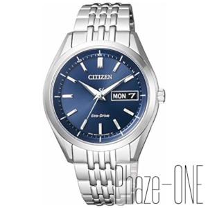 シチズンコレクション ソーラー 電波 時計 メンズ 腕時計 AT6060-51L