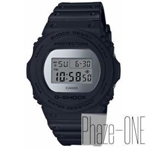新品 即日発送可 カシオ Gショック Metallic Mirror Face クォーツ デジタル 時計 メンズ 腕時計 DW-5700BBMA-1JF