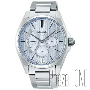 新品 即日発送可 セイコー プレザージュ 自動巻き 手巻き 時計 メンズ 腕時計 SARW031