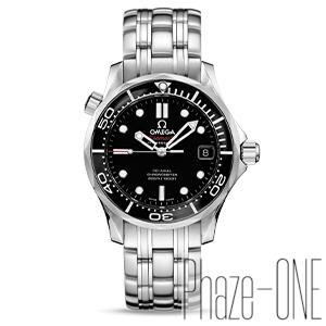 新品 即日発送可 オメガ シーマスター 300m 自動巻き 時計 メンズ 腕時計 212.30.36.20.01.002
