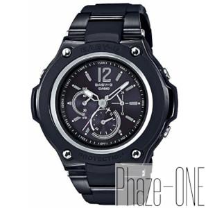 新品 即日発送 カシオ ベイビーG ソーラー 電波 時計 レディース 腕時計 BGA-1400CB-1BJF