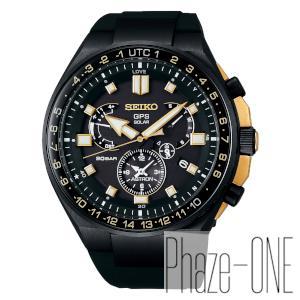 新品 即日発送可 セイコー アストロン ノバク・ジョコビッチ 2018 限定モデル GPS ソーラー 電波 時計 メンズ 腕時計 SBXB174