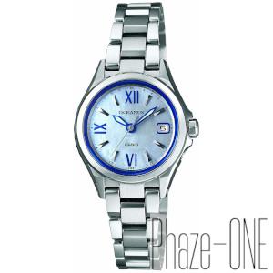カシオ オシアナス ソーラー 電波 時計 レディース 腕時計 OCW-70PJ-7AJF