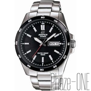 カシオ エディフィス ソーラー 時計 メンズ 腕時計 EFR-100SBBJ-1AJF