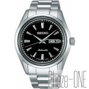 新品 即日発送可 セイコー プレザージュ 自動巻き 手巻き 時計 メンズ 腕時計 SARY057