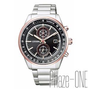 新品 即日発送可 シチズン シチズンコレクション ラグビー日本代表モデル「BRAVE BLOSSOMS Limited Models」ソーラー 時計 メンズ 腕時計 CA7034-61E