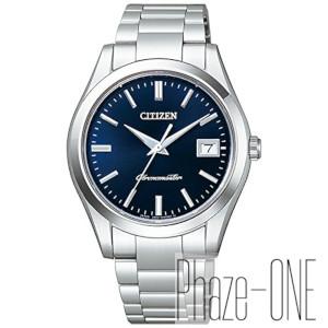 新品 即日発送可 シチズン ザ・シチズン クオーツ 時計 メンズ 腕時計 AB9000-52L