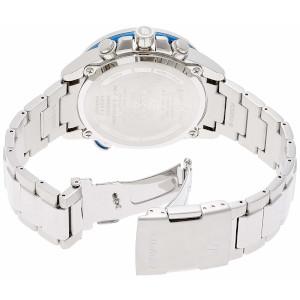 カシオ エディフィス モバイルリンク タフソーラー 時計 メンズ 腕時計 EQB-600D-1A2JF