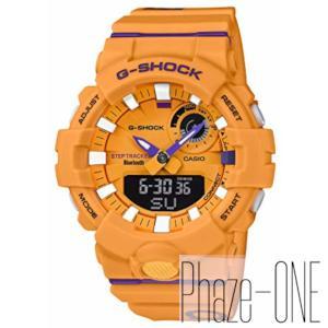 新品 即日発送可 カシオ Gショック G-SQUAD デジアナ クォーツ 時計 メンズ 腕時計 GBA-800DG-9AJF