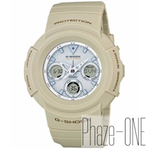 新品 即日発送可 CASIO カシオ Gショック ミリタリーカラーシリーズ ソーラー 電波 時計 メンズ 腕時計 AWG-M510SEW-7AJF