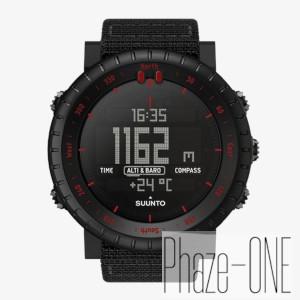 新品 即日発送可 スント コア アウトドア メンズ レディース 腕時計 SS023158000