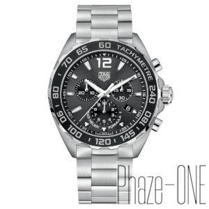 新品 即日発送可タグホイヤー フォーミュラ1 クロノグラフ クォーツ 時計 メンズ 腕時計 CAZ1011.BA0842