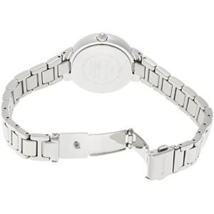 カシオ シーン ソーラー 時計 レディース 腕時計 SHE-4516SBJ-7CJF