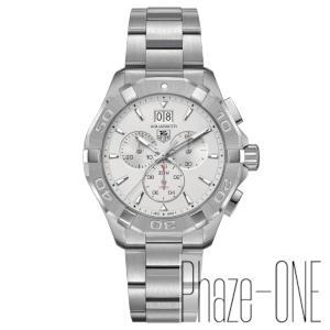 新品 即日発送可 タグホイヤー アクアレーサー クロノグラフ 300m防水 クォーツ 時計 メンズ 腕時計 CAY1111.BA0927