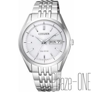 新品 即日発送可 シチズン シチズンコレクション ソーラー 電波 時計 メンズ 腕時計 AT6060-51A