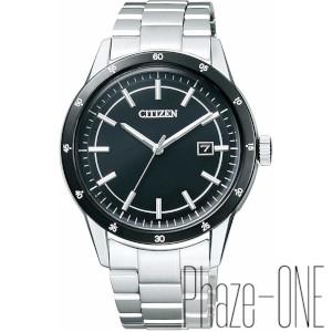 シチズン シチズンコレクション ソーラー 時計 メンズ 腕時計 AW1164-53E