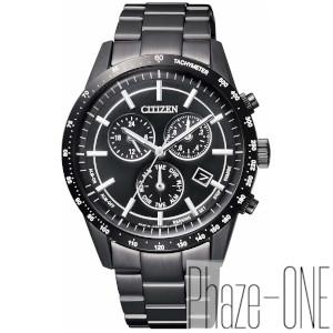 シチズン シチズンコレクション ソーラー 時計 メンズ 腕時計 BL5495-56E