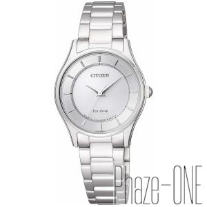 シチズン シチズンコレクション ソーラー 時計 レディース 腕時計 EM0400-51A