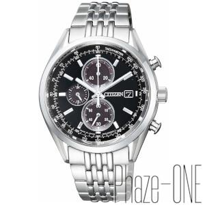 シチズン シチズンコレクション ソーラー 時計 メンズ 腕時計 CA0450-57E