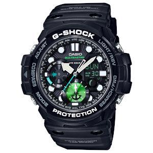 新品 即日発送可 カシオ Gショック ガルフマスター デジアナ クオーツ 時計 メンズ 腕時計 GN-1000MB-1AJF