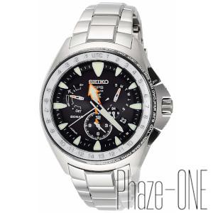 新品 即日発送可 セイコー プロスペックス マリーンマスター オーシャンクルーザー GPS ソーラー 電波 時計 メンズ 腕時計 SBED003