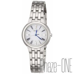 セイコー セイコーセレクション ソーラー 電波 時計 レディース 腕時計 SSDY023