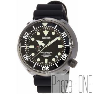 新品 即日発送可 セイコー プロスペックス マリーンマスター プロフェッショナル 手巻き 自動巻き 時計 メンズ 腕時計 SBDB013