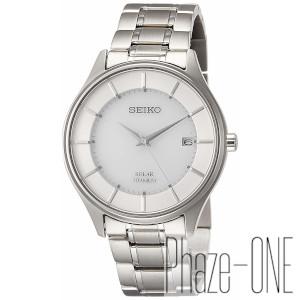 新品 即日発送 セイコー セイコーセレクション ソーラー モデル 時計 メンズ 腕時計 SBPX101