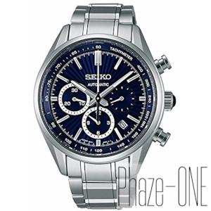 新品 即日発送可 SEIKO セイコー ブライツ 自動巻き 手巻き付 時計 メンズ 腕時計 SDGZ017