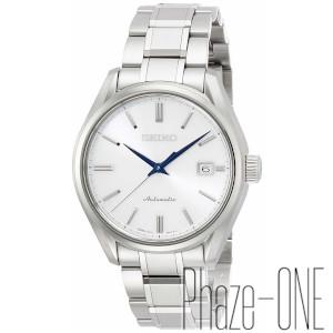 国内正規品 お求めやすく価格改定 PRESAGE メカニカル 男性用 ウオッチ セイコー プレザージュ SARX033 当店は最高な サービスを提供します 自動巻き 腕時計 メンズ 手巻き 時計