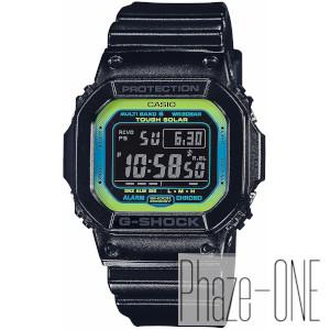 新品 即日発送可 カシオ Gショック ソーラー 電波 時計 メンズ 腕時計 GW-M5610LY-1JF