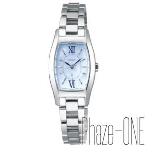 セイコー ルキア ソーラー 時計 レディース 腕時計 SSVR129